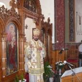 Preasfintitul Mihai