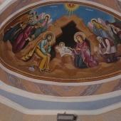 Sfintirea Altarului si a Bisericii din Slatina - img 6