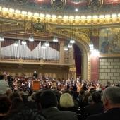 concert-in-memoria-lui-corneliu-coposu-ateneul-roman4