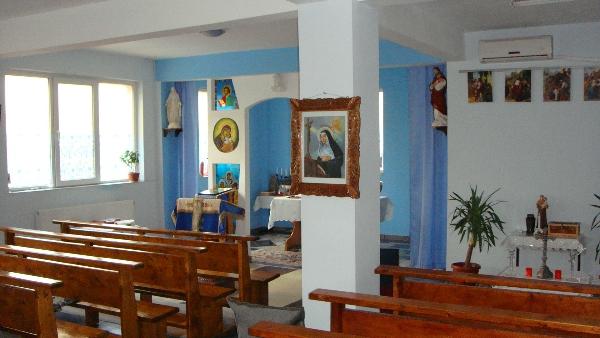 capela-particulara-2