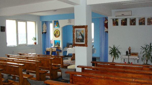 capela-particulara-3