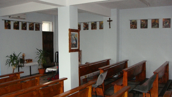 capela-particulara-4