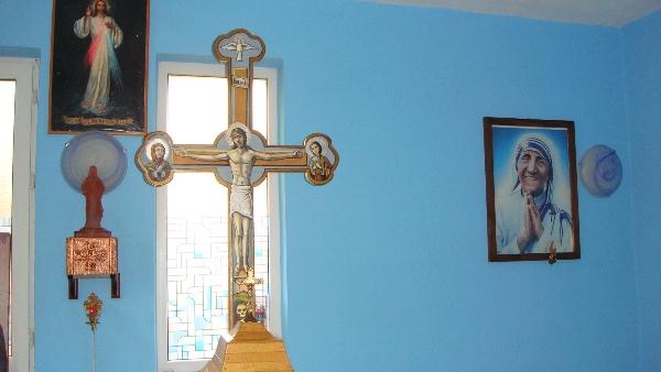 capela-particulara-6