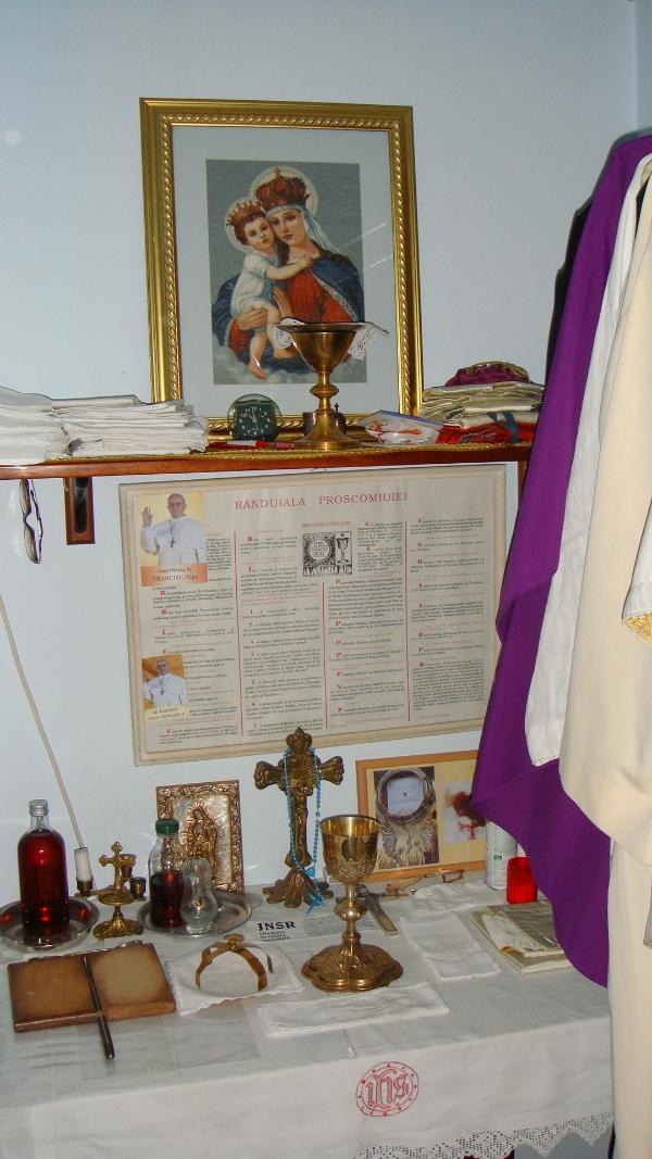 capela-particulara-sacristie