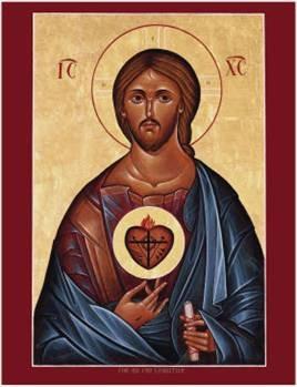 Pelerinajul Vicariatului Greco-Catolic de Bucureşti – Septembrie 2011