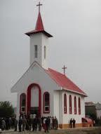 biserica greco-catolica din Ramnicu-Valcea