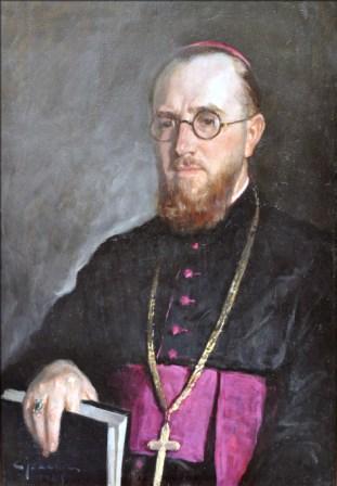 PS Vasile Aftenie