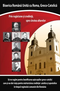 martirii-bisericii