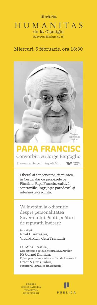 poster papa1