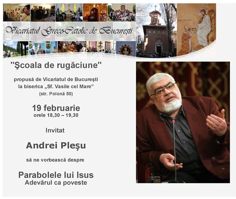 Conferinta_Andrei_Plesu