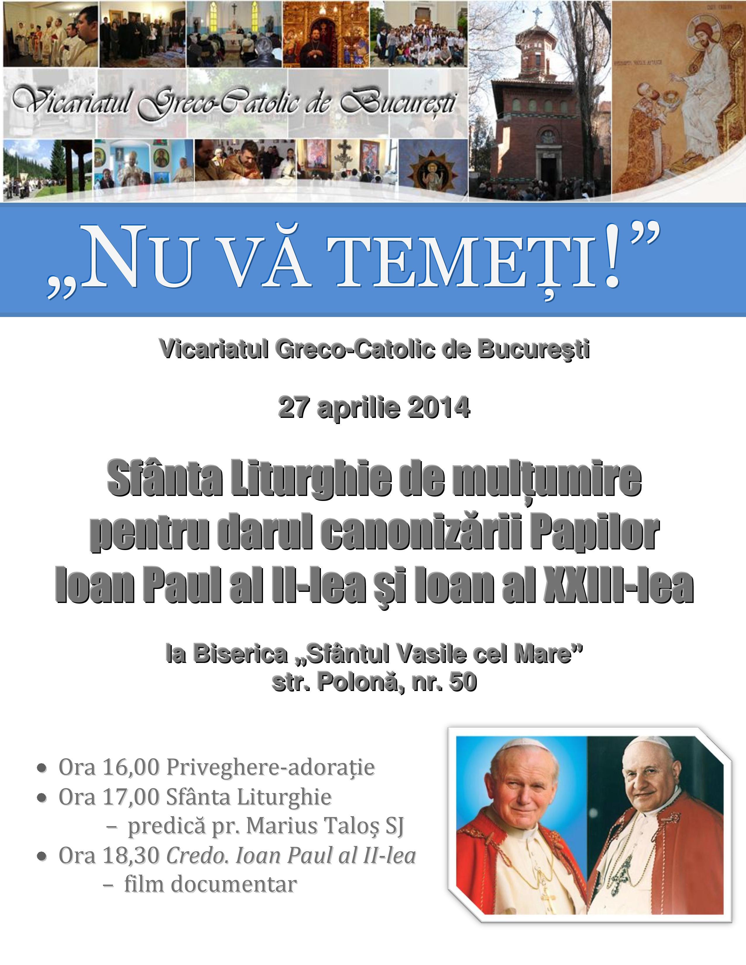 Vicariatul Grec1-page-001 (1)