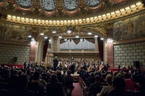 concert-in-memoria-lui-corneliu-coposu-ateneul-roman10-romaniaregala-ro