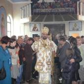 Sfintirea Altarului si a Bisericii din Slatina - img 5
