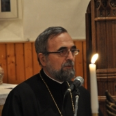 Pr. Prof-Dr. Stefan Buchiu