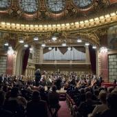 concert-in-memoria-lui-corneliu-coposu-ateneul-roman5