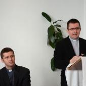 CD AGRU la Bucuresti3