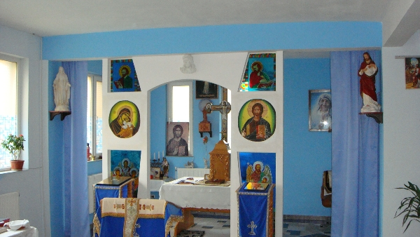 capela-particulara-1