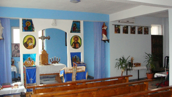 capela-particulara-5