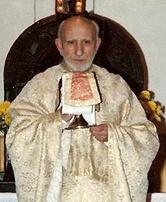 Pr. Augustin Ciungan