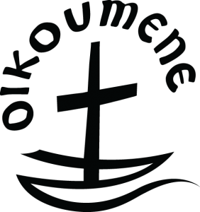 oikoumene_logo_black