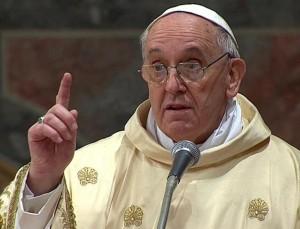 papa-francesco-bergoglio-big-beta-2