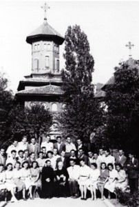 biserica-sf-vasile