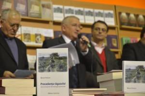 55_Lansare_carte_Precedenta_ragazului