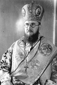 Vasile Aftenie